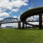 Big-Four-Arts-Festival-on-Big-4-Bridge-Art-Music-Louisville-food-and-Fun-Kid-event-in-Kentucky-493