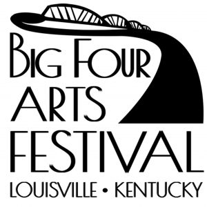 Big Four Arts Festival on Big 4 Bridge Art Music Louisville food and Fun Kid event in Kentucky (13)