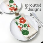 Sprouted Designs image
