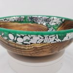 Jerry's Woodturnings Co image