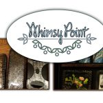 Whimsy Point image